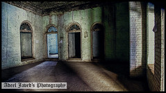 Shadow (Adeel Javed's Photography) Tags: pakistan shadow window bazar javed adeel rawalpindi sarafa