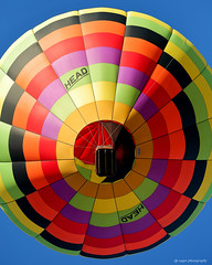 QC Balloons Day 2 - 15 (dpsager) Tags: hot balloons illinois air cities quad hotairballoons moline dpsagerphotography