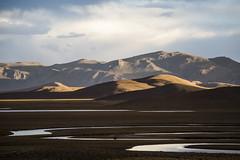 CYM_6594 (nature1970613) Tags: china tibet