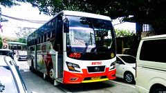Nagpapaka-pilipino (rnrngrc) Tags: santa bus del avenida euro transport severino motors corporation company cruz santos ii works service motor monte ltd inc zhengzhou yc palay tsc cooperative buhay bagong sapang 4025 yutong dm11 dmmc santrans g240 bbtsc yuchai dmmw lzytbtd6 zk6107h yc6g240 zk6107ha yc6g zk6107 dmmwi yc6g24020 zk6107cra g24020 zk6107cr