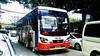Nagpapaka-pilipino (rnrngrc) Tags: santa bus del avenida euro transport severino motors corporation company cruz santos ii works service motor monte ltd inc zhengzhou yc palay tsc cooperative buhay bagong sapang 4025 yutong dm11 dmmc santrans g240 bbtsc yuchai dmmw lzytbtd6 zk6107h yc6g240 zk6107ha yc6g zk6107 dmmwi yc6g24020 zk6107cra g24020 zk6107cr
