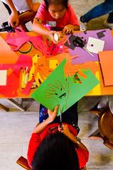DSC_5559 (Frankie Tseng (法蘭基)) Tags: mountain cooking halloween kids fun lunch cards 50mm vegan nikon village candy handmade chocolate flash volunteers pasta tokina yam volunteering workshop vegetarian ghosts monsters nikkor tribe sweetpotato 70300mm cookingclass tamron 90mm peanutbutter f8 1224mm f28 f4 1870mm chocolatetruffles active truffles indigenous greetingcards temporarytattoos peanutbuttercup halloweendecoration indigenouskids sb900 yongnuo yn568