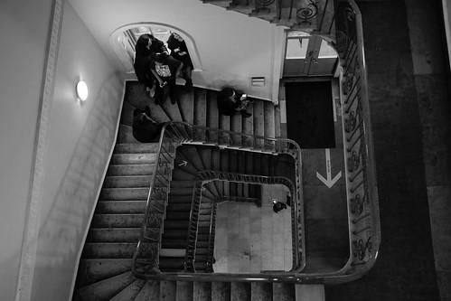 The beautiful Somerset House ©  Still ePsiLoN