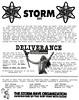 Scan1422_stitch (villalobosjayse) Tags: rave flyers flyer raveflyers archive collection candykid clubkids eastcoast nyc ny newyork stormraves storm raves frankiebones dj warehouse underground techno technics 1200s boltcutters