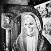 Yearly Ritual (Dom Guillochon) Tags: urban time life years 2016 death 2017 earth beginning world end continuum noiretblanc existence