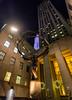 Manhattan Christmas 2016 -38 (alh1) Tags: 5thavenue christmasholidays newyorkstate manhattan newyork rockefellercenter atlas sculpture