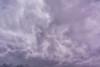 _DSC0591 (johnjmurphyiii) Tags: 06416 clouds connecticut connecticutriver cromwell riverportpark sky usa winter johnjmurphyiii