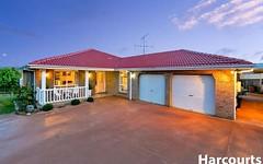 30 Kinsella Street, Karabar NSW