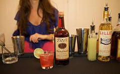 El Vodka destila éxito en email marketing (staff5newsstaff5news) Tags: emailmarketing estadosunidos titos vodka