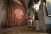 Avignon (Rémi Avignon) Tags: avignon eglise church