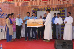 "Avanza Master Quiz '16 Grand Finale • <a style=""font-size:0.8em;"" href=""http://www.flickr.com/photos/98005749@N06/31619910986/"" target=""_blank"">View on Flickr</a>"
