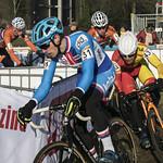 Cyclocross Hoogerheide 2017 023 thumbnail