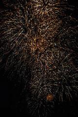 New Year Fireworks (aimeebri) Tags: burjalarab fireworks newyearfireworks 2017