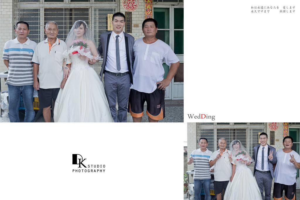 婚禮-0103.jpg