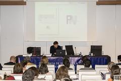 "IV Jornada de Buenas Prácticas • <a style=""font-size:0.8em;"" href=""http://www.flickr.com/photos/141347218@N03/31710208216/"" target=""_blank"">View on Flickr</a>"