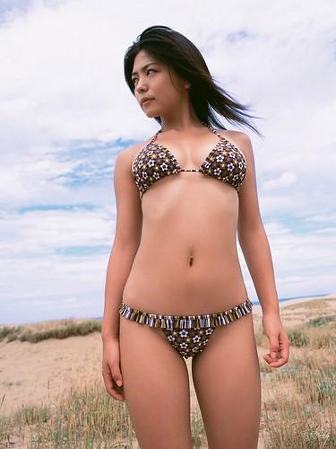 川村ゆきえ 画像39
