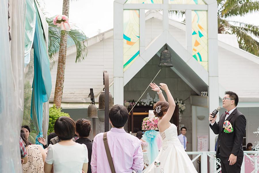 Enzo feng,婚攝,婚攝子安,婚禮紀實,婚禮紀錄,台北婚攝,晶華酒店,推薦婚攝,青青食尚花園會館
