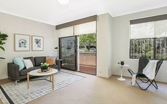 27/504-516 Church Street, North Parramatta NSW