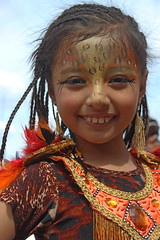 In Explore, Carnival, Cozumel, Mexico-IMG_6901ps (djhuisken3) Tags: cozumel mexico child carnival explored inexplore