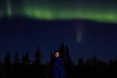 Emma (2015) (VRileyV) Tags: emma northwest territories northern lights nwt aurora 2015 yellowknife