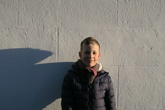 (andrew gallix) Tags: william yeartwelve westwimbledon