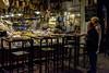 "Bologna -  ""Il quadrilatero"" - Via Pescherie Vecchie (Massimo Battesini) Tags: nationalgeographic worldtrekker worldcitycenters boutique negozio salumeria fujifilmxt1 fuji xt1 fujixt1 fujifilm finepix fujinon fujinonxf18135 fuji18135 fujifilmfujinonxf18135mmf3556rlmoiswr centrostorico zentrum centreville centromedievale centremédiéval medievalcenter centromedieval bologna emiliaromagna italia it città ville city stadt town ciudad photographiederue streetphotography fotografiaderua photosdelavie escenacallejera ilquadrilatero viapescherievecchie italy italie italien mercato market marché europe europa bazar bazaar épicerie"