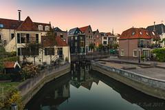 Schoonhoven @ the Netherlands