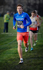 Great Winter X Country 4-5 (photosportsman) Tags: boys men x country cross race athletics scotland sport edinburgh 2017 holyrood park great winter women girls relay