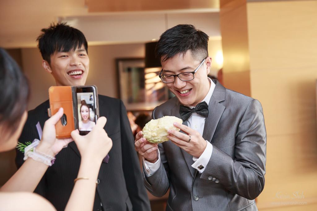 台北君悅-迎娶儀式-婚禮攝影_054
