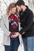 IMG_0225 (photos_by_EmilyRose) Tags: maternity pregnancy momtobe flikrfriday snow winter photographer