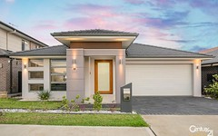 204 Ridgeline Drive, The Ponds NSW