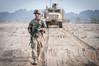 120408-A-3108M-016 (doddtra) Tags: 1504pir a hit raid ghazniprovince af ghazni afghanistan