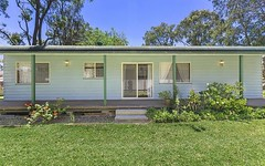 16 Murrumbong Road, Summerland Point NSW