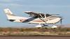 Cessna 182T Skylane N21198 (ChrisK48) Tags: 182 2005 cessna182t n21198 skylane aircraft airplane coolidgeaz coolidgeflyin coolidgemunicipalairport p08