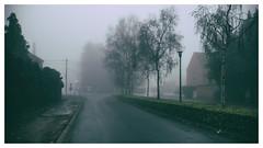 Gloomy Sunday #3 (Gretsch*) Tags: leicasummicronm1235asph leicam240 mons belgium belgique