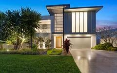 34 Avoca Street, Kingscliff NSW