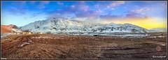 Beautiful Balochistan (hammadjaved) Tags: maddy hammadjaved pakistan balochistan quetta snowfall