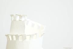 MM_Just White Paper (NadzNidzPhotography) Tags: whiteonwhite mono nadznidzphotography macromondays justwhitepaper highkeyphotography paperart white whitebackground monochrome paper whitepaper