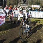 Cyclocross Hoogerheide 2017 052 thumbnail