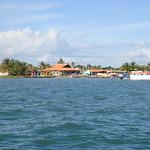 La Isleta thumbnail