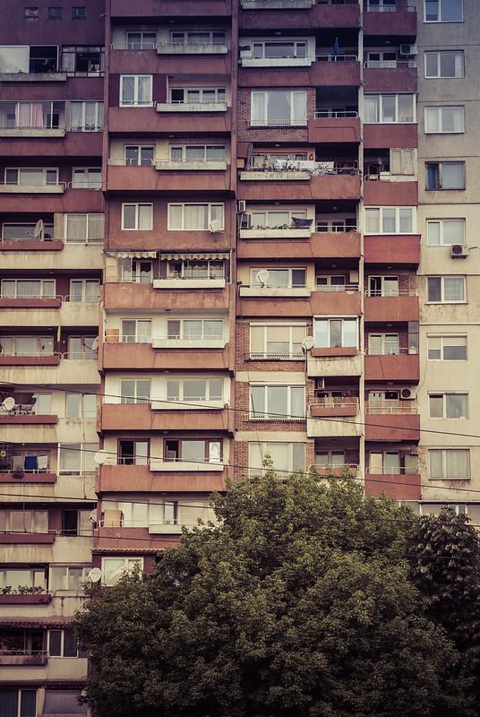 Bułgaria, Sofia