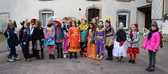 Carnaval école Ste Marie (15)