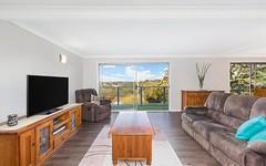 14 Vernon Avenue, Gymea Bay NSW