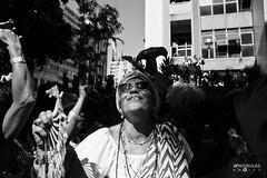 Carnaval de Rua_19.02.17_AF Rodrigues_125 (AF Rodrigues) Tags: afrodrigues foratemer forapicciani forapezão forapmdb cordãodoboitatá carnavalderua blocosdecarnaval carnaval2017 riodejaneiro rio rj foliadeimagens festa brasil br pretoebranco pb
