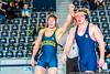 IMG_0077 (vplgrin) Tags: wrestle wrestling college bulge vpl