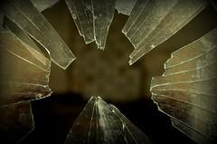 windows 1 (stempel*) Tags: windows window okno żyrardów fabryka pentax k30 50mm polska poland polonia gambezia rust crust dirty rdza broken zepsute abandon abandoned opuszczone wybite szkło glass