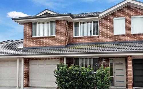 4/5 Maitland Street, Branxton NSW