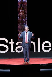 TEDxStanleyPark2017-642