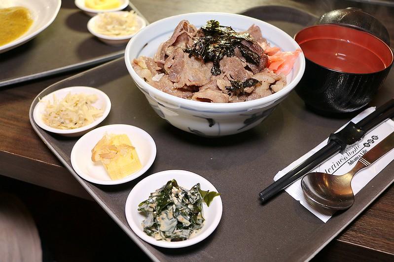 台北中山區中山捷運站SIGRID COFFEE 日式咖啡館071