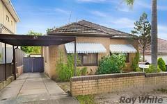 65 Westminster Street, Bexley NSW